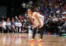 Nuevo WNBA CBA aumenta drásticamente los salarios de los jugadores