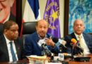 PLD convoca a todos los candidatos municipales para el lunes – VisionRDN