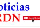 Intervienen al exbanquero Ramón Báez Figueroa tras sufrir infarto