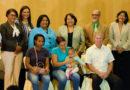 UASD y SeNaSa carnetizan estudiantes y sus Familiares para recibir Servicios de Salud. »