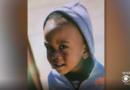 Un niño fue asesinado a tiros en su casa de Dallas. Habría cumplido 2 años este mes