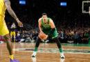 Introducción a la fecha límite comercial de la NBA 2020: Boston Celtics