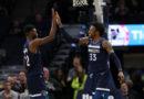 Introducción a la fecha límite comercial de la NBA 2020: Minnesota Timberwolves