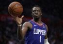 Abiertos espacios de la lista de la NBA antes de la fecha límite de exención 2020