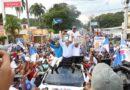 Abinader promete construir obras de infraestructura para organizar ciudades – VisionRDN