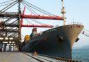 China reducirá a la mitad aranceles a productos de Estados Unidos desde 14 de febrero