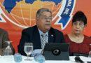 Fenacerd propone la creación del Dominican New York Bank