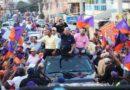 GONZALO CASTILLO PIDE CONFIAR EN TRANSPARENCIA DE LA JCE Y ACUDIR A VOTAR EN ORDEN A LAS ELECCIONES DE FEBRERO Y MAYO – VisionRDN
