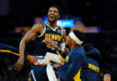 Introducción a la fecha límite comercial de la NBA 2020: Denver Nuggets