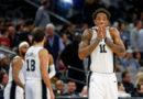 Introducción a la fecha límite de comercio de la NBA 2020: San Antonio Spurs