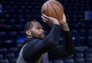 Lakers renunciar a primos DeMarcus
