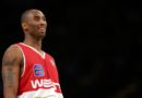 League renombra el premio MVP All-Star después de Kobe Bryant