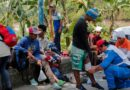 Migración venezolana estimula la economía colombiana': FMI