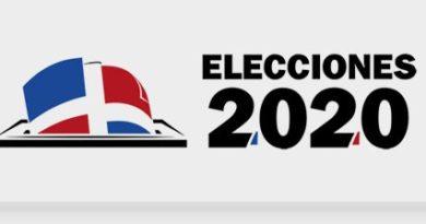 OEA aún no inicia investigación sobre fallo en elecciones