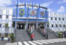Policía Nacional advierte sobre modalidad de asalto en residencias