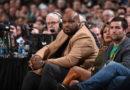 'Probablemente habría ganado $ 300 millones en la NBA de hoy'