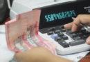 ¿Es alto el costo de la deuda dominicana?