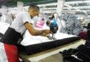 Actividad laboral sustenta el 77.4% de hogares en República Dominicana