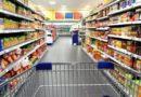 "Alta demanda dificulta entregas de compras ""on line"" en supermercados"