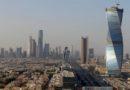 Arabia Saudita acusa a los hutíes e Irán de lanzar misiles contra sus ciudades