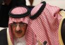 Arabia Saudita detiene por traición a un hermano y un sobrino de su rey