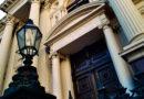 Argentina anuncia un paquete de medidas económicas para la población vulnerable por el coronavirus