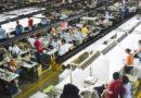 Asociación Zonas Francas dice no han suspendido trabajos »