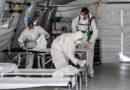 Aumentan a 4,000 los muertos por coronavirus en Italia »