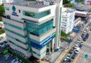Banco Santa Cruz adopta medidas adicionales a favor de sus clientes por el COVID-19