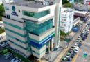 Banco Santa Cruz adopta medidasadicionales a favor de sus clientes
