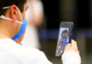 Cómo limpiar tu teléfono para protegerte del coronavirus