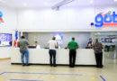 Centros de Atención Ciudadana cierra sus puertas por prevención ante Coronavirus »
