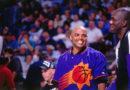 Charles Barkley venderá el trofeo MVP, medalla de oro olímpica