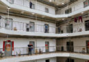 China permite que los trabajadores abandonen la provincia