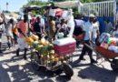 Cierre frontera preocupa comerciantes