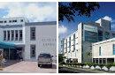 Clínica Abreu y Hospiten tienen camas disponibles por el COVID-19