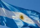 Confirman el primer caso de coronavirus en Argentina.attach-preview{width:100%; padding-top:0px; padding-left:0px; padding-right:0px; padding-bottom:0px;}