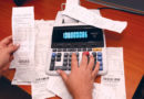 DGII prorroga plazos de pago a impuestos sobre la renta