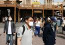 Detectan coronavirus en dos ciudadanos rusos en los EAU