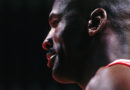 Documental de 10 partes de Michael Jordan movido hasta el 19 de abril