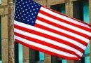 EE.UU. aconseja a sus ciudadanos salir ahora