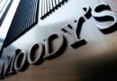 Economía de México caerá 3.7% por coronavirus: Moody's