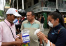Ecuador confirma la primera muerte por coronavirus.attach-preview{width:100%; padding-top:0px; padding-left:0px; padding-right:0px; padding-bottom:0px;}