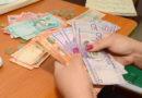 El 94.3% de los pagos que realizan los hogares dominicanos se hace en efectivo