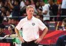 El baloncesto de EE. UU. Sigue planeando los Juegos Olímpicos de Tokio