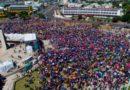 El poder que tienen en las urnas los manifestantes de Plaza de la Bandera