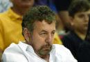 El propietario de los Knicks, James Dolan, da positivo por coronavirus
