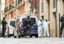 España es ya el segundo país europeo con más casos de coronavirus »