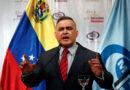 Fiscalía venezolana abre investigación contra Guaidó y Clíver Alcalá por intento de golpe de Estado