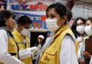 Gobierno de Bolivia se declara en «emergencia nacional» por el coronavirus.attach-preview{width:100%; padding-top:0px; padding-left:0px; padding-right:0px; padding-bottom:0px;}